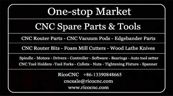 Rico-CNC-spare-parts.jpg