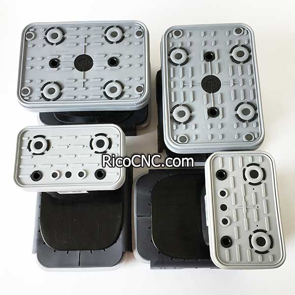 Homag and Weeke CNC Suction Blocks.jpg