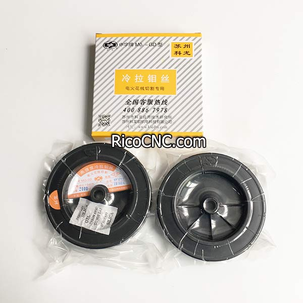 China edm wire.jpg
