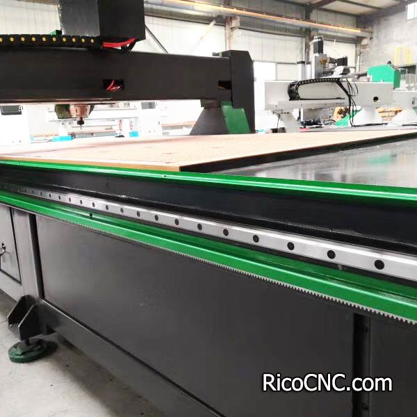 maintenance cnc router.jpg