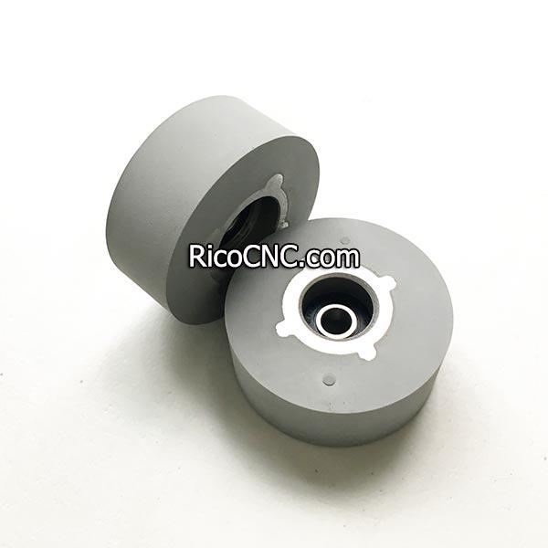 D60x8x24 roller.jpg