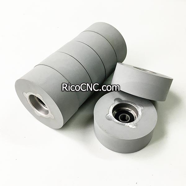 rubberized roller for Biesse.jpg