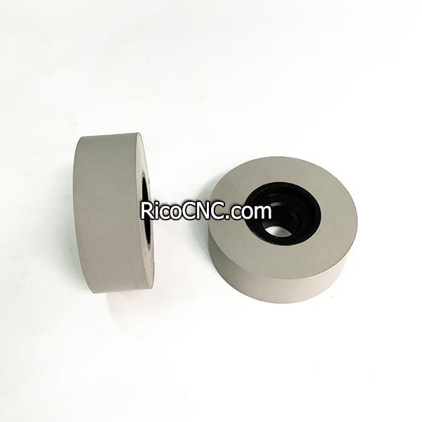 flat pressure rollers.jpg